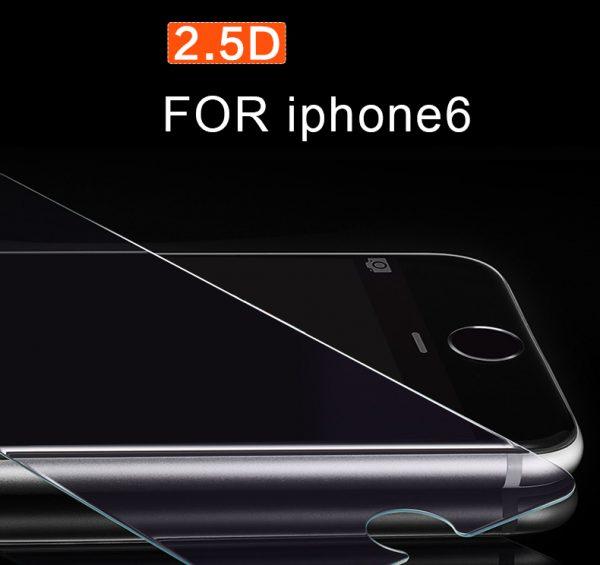 iphone-6-uvegfolia