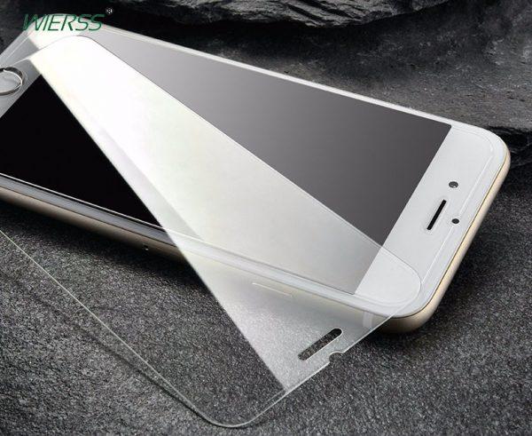 iphone-7-uvegfolia-1