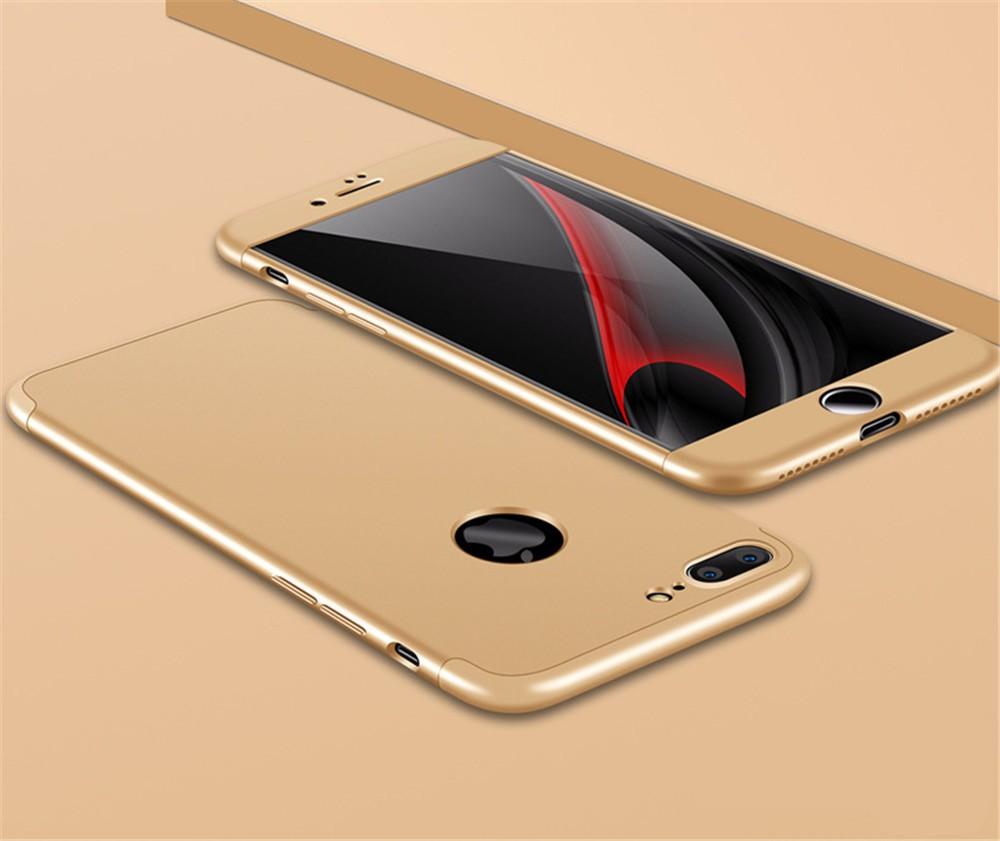 87a80b8890 ... Matt Tok Iphone Os 7: IPhone 7/8,