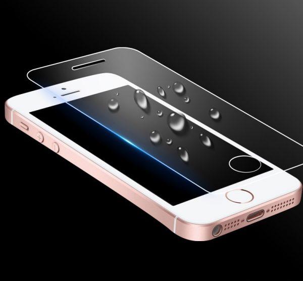 Iphone 5 üvegfólia