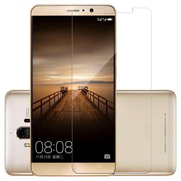 Huawei mate 9 üvegfólia