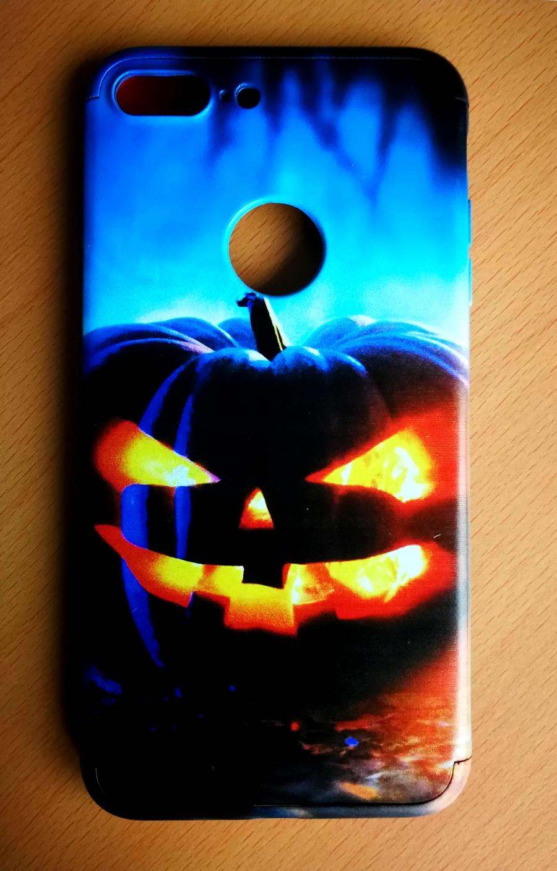 Halloween tokot szeretnél?